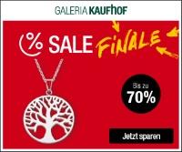 e0056e39f6957 Galeria Kaufhof Final Sale – bis 70 % Rabatt