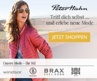 competitive price where to buy 100% high quality Schlagwort: Peter Hahn Angebote | kostenlos-heute.de